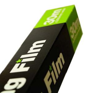 SNAPPIES 30M X 300MM CLING FILM 12 PCS