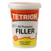 TETRION 1 KG ALL PURPOSE ORIGINAL FILLER POWDER