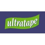 ULTRATAPE