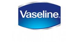 VASELINE